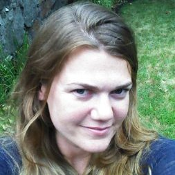 Bernadette Muncy