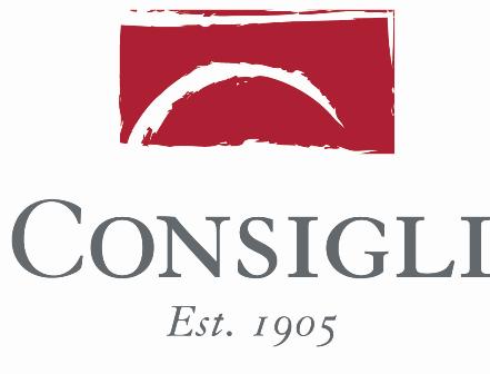 Consigli Logo_Lg