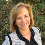 Janet Chrisos