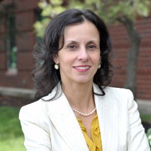 Luciana Burdi