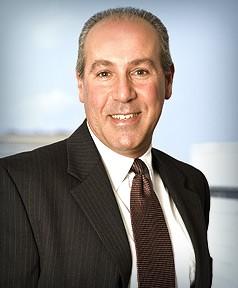 Ronald D. Ciotti