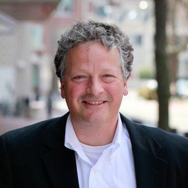 Tom Sieniewicz