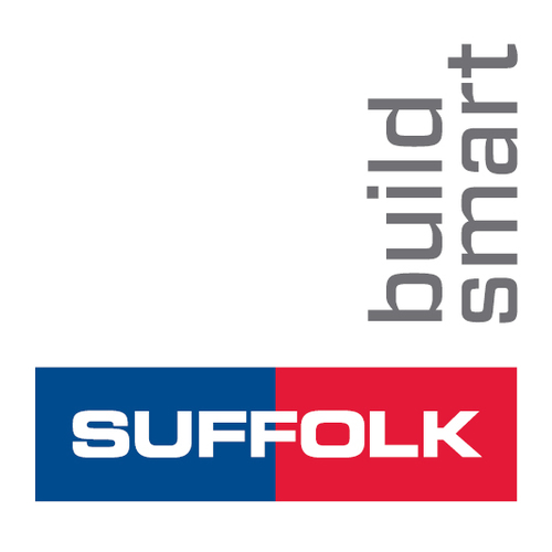 Suffolk Construction Company