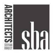 steffian-bradley-architects-squarelogo