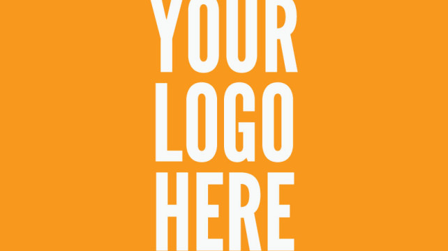 your-logo-here-orange-rectangle