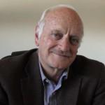 Jorge G. Cossío